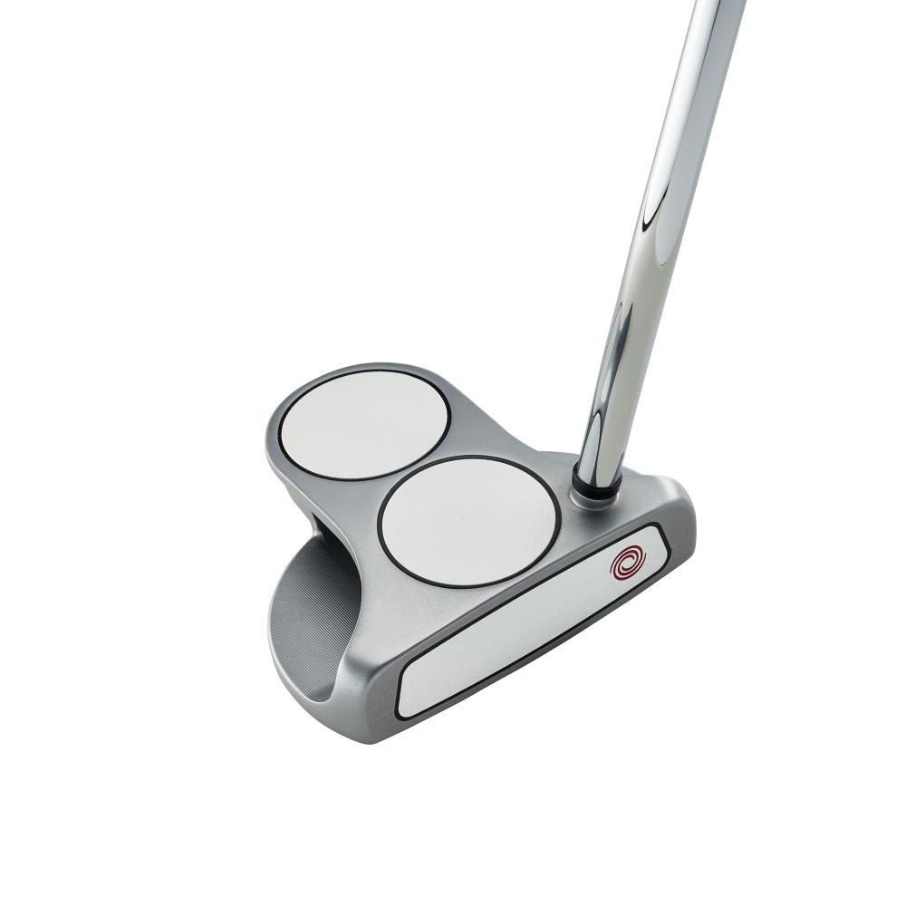 Odyssey White Hot OG Custom Putter product image
